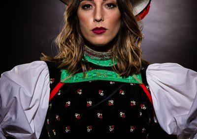 Sandra Bollehut-0357